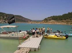 lake cortes (177).jpg