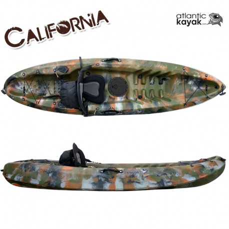 kayak-de-paseo-pesca-california (1)