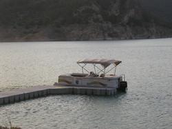 lake cortes (89).jpg