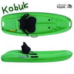 kayak-para-ninos-kobuk