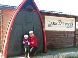 lake cortes (141).jpg