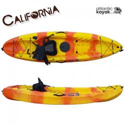 kayak-de-paseo-pesca-california (2)