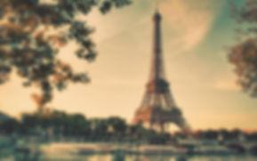 Torre-Eifel.jpg