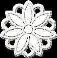 flower-bevel-emboss-refined-5.png