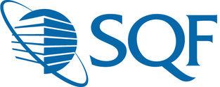 SQF Logo (3).jpg