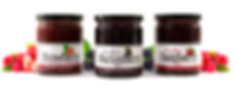 three-berry-jams-with-fruit.png