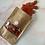 Thumbnail: Haribo - Giant Strawbs