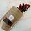 Thumbnail: Blackberry & Raspberry Gums