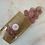 Thumbnail: Fizzy Strawberries