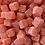 Thumbnail: Kola Cubes