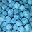 Thumbnail: Bon Bons - Blue Raspberry