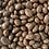 Thumbnail: Chocolate Covered Raisins
