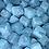 Thumbnail: Blue Raspberry Cubes