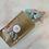 Thumbnail: Jumbo Fizzy Bubblegum Bottles