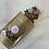 Thumbnail: Milk Chocolate Stars