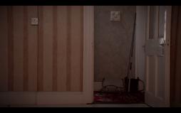 Screen Shot 2020-02-05 at 13.23.39.png
