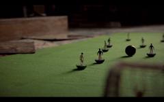 Screen Shot 2020-02-05 at 13.04.25.png