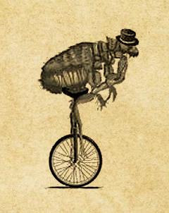 walt-noons-flea-circus.png