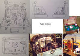 flea circus 1.jpg
