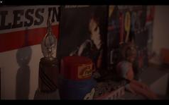 Screen Shot 2020-02-05 at 13.15.44.png