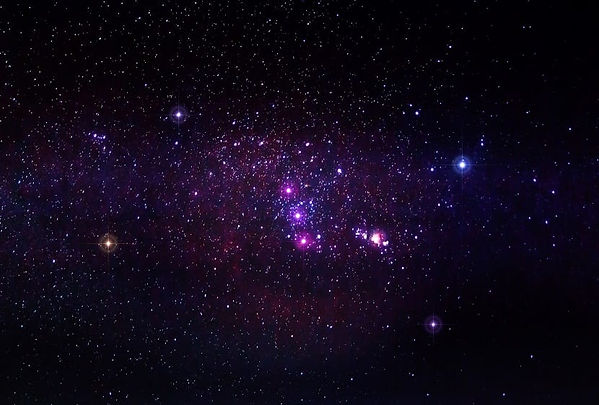 estrellas-en-el-cielo.jpg
