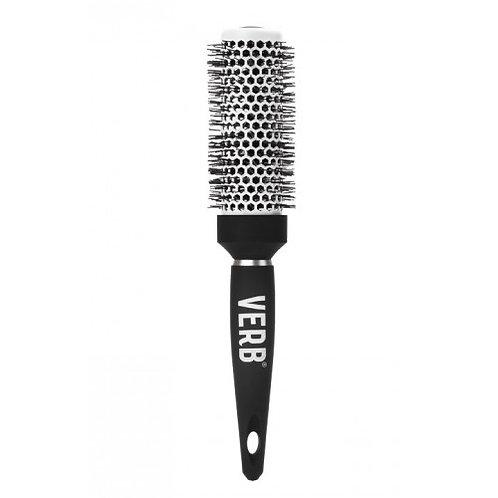 Verb Round Brush