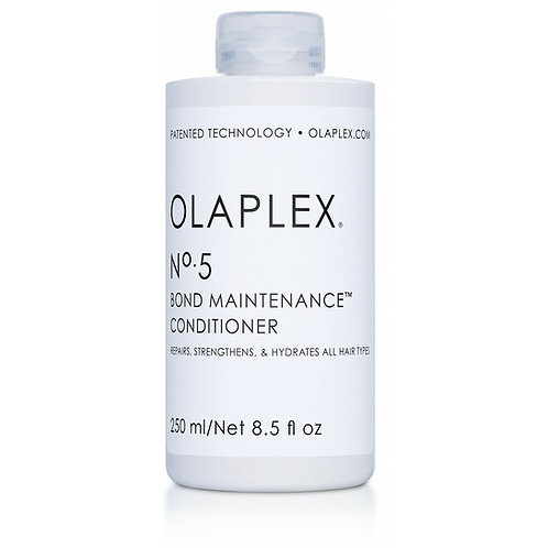 Olaplex Bond Maintenance Conditioner No. 5 (250ml)