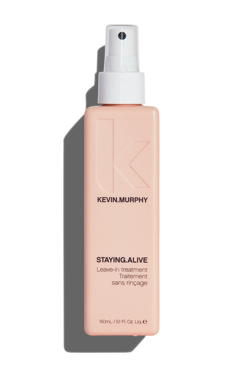 Kevin Murphy Staying Alive (150ml)