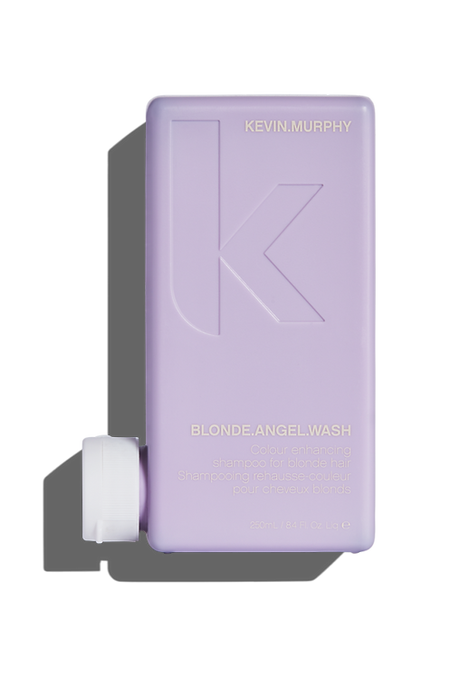 Kevin Murphy Blonde Angel Wash (250ml)