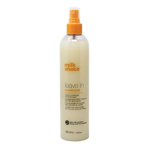 Milkshake Leave In Conditioner (350ml)