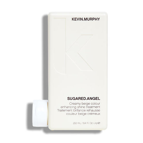 Kevin Murphy Sugared Angel (250ml)