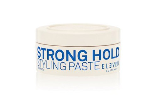 Eleven Strong Hold Styling Paste (85g)