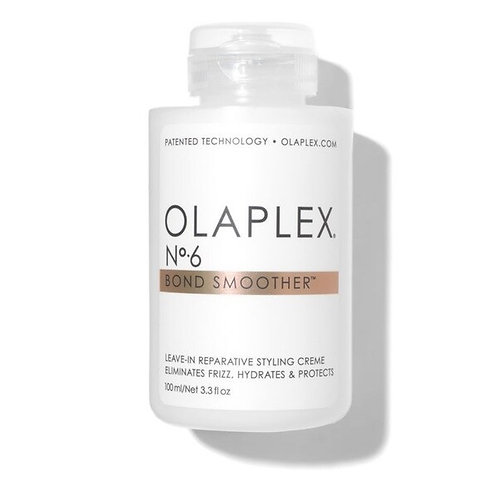 Olaplex Bond Smoother No. 6 (100ml)