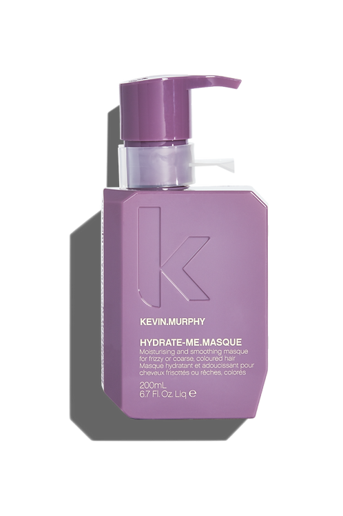 Kevin Murphy Hydrate Me Masque (200ml)