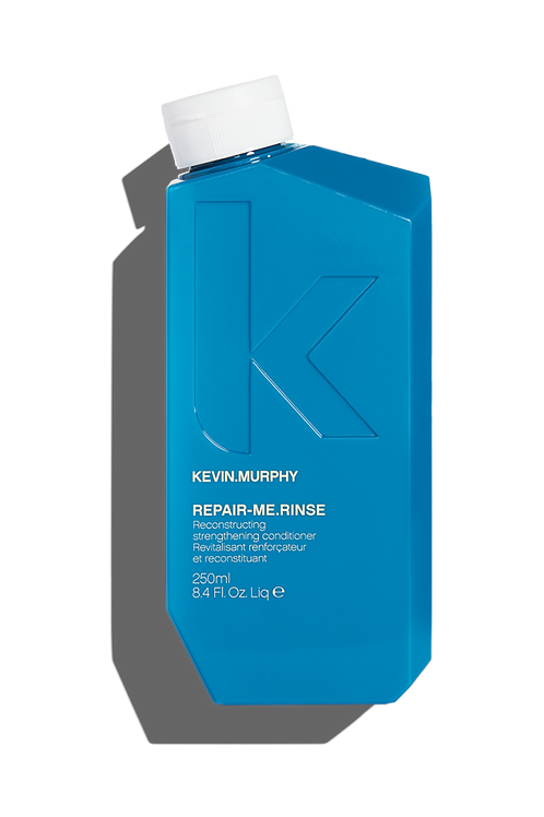 Kevin Murphy Repair Me Rinse (250ml)