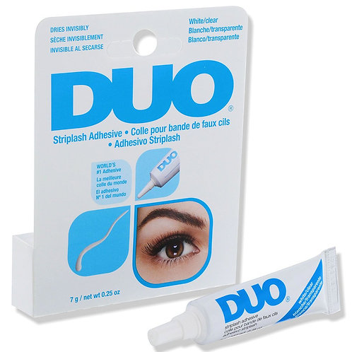 Duo Striplash Adhesive (7g)