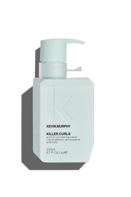 Kevin Murphy Killer Curls (200ml)