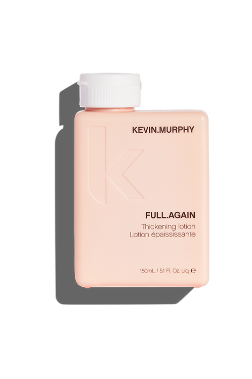 Kevin Murphy Full Again (150ml)