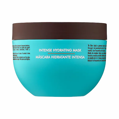 Moroccan Oil Intense Hydrating Mask (250ml)