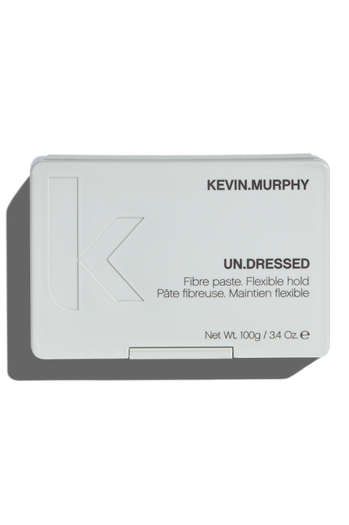 Kevin Murphy Undressed (100g)