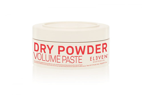 Eleven Dry Powder Volume Paste (85g)