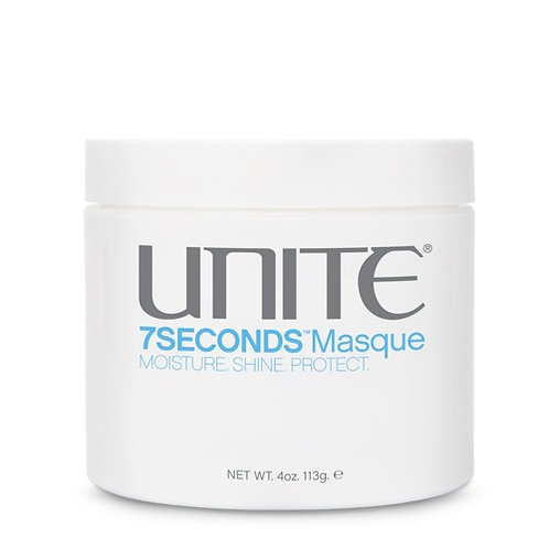 Unite 7 Seconds Masque (4oz)
