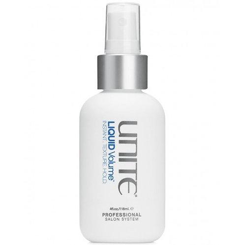 Unite Liquid Volume (118ml)