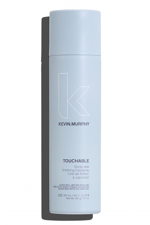 Kevin Murphy Touchable (250ml)