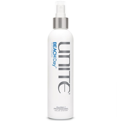 Unite Beach Day Texture Spray (236ml)