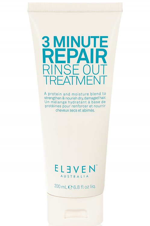 Eleven 3Min Repair Treatment (200ml)
