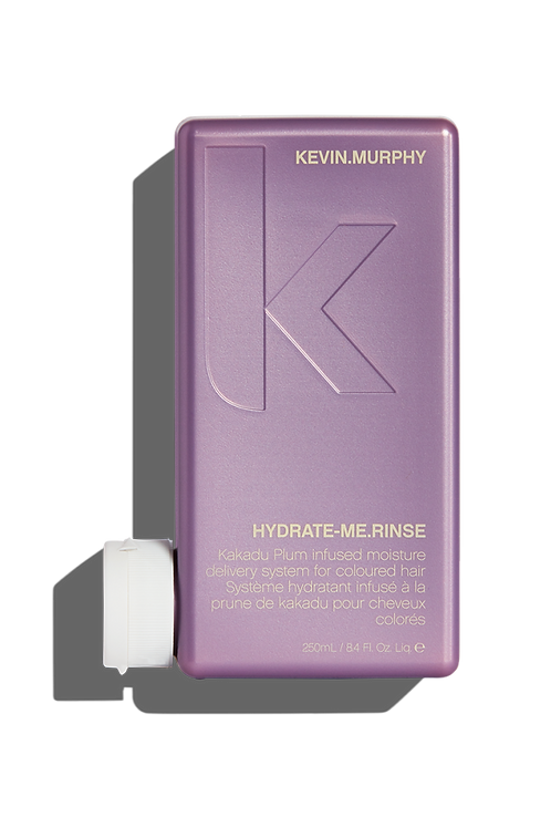 Kevin Murphy Hydrate Me Rinse (250ml)