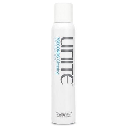 Unite 7 Seconds Glossing Spray (170ml)