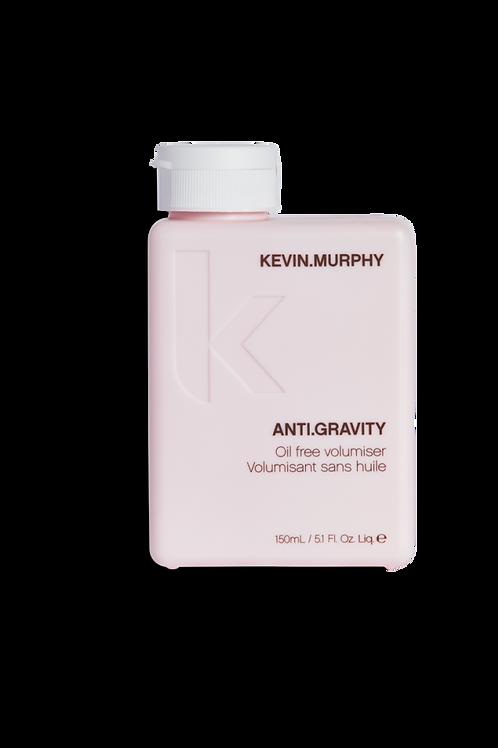 Kevin Murphy Anti Gravity (150ml)