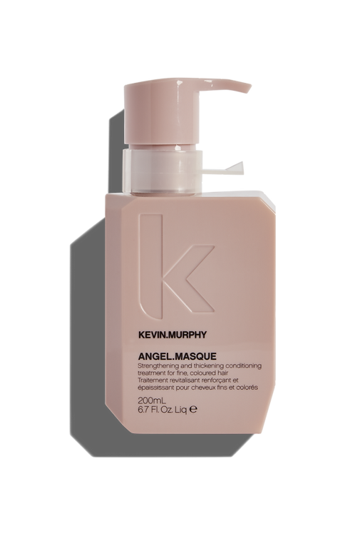 Kevin Murphy Angel Masque (200ml)